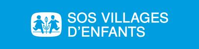logo_frame blue