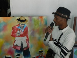 exposition-talents-jeunes-6