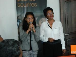 fondation-orange-solidarite-3