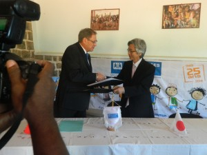 partenariat-ambassade-japon-7