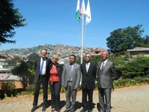 partenariat-ambassade-japon-9