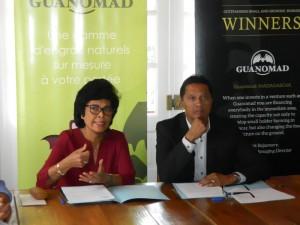 partenariat-guanomad-2
