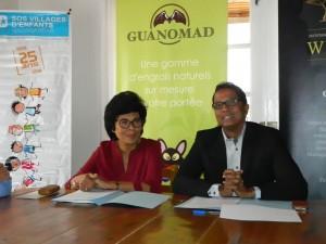 partenariat-guanomad-3